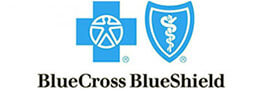 Is TMS Therapy Covered by Blue Cross Blue Shield Insurance? | TMS Neuro Solutions - Salience Dallas Plano Fort Worth